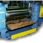 A Consistent Mill Feed Will Substantially Reduce Gauge Variations