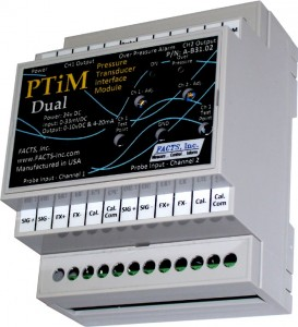 PTIM5